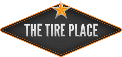 The Tire Place